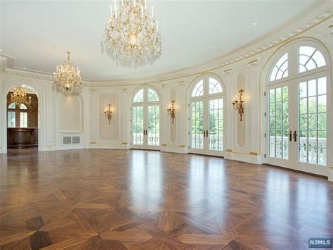 New One Story House Plans which ballroom do you prefer homes of the rich
