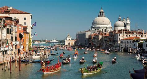 Venesia Top venice top tourists attractions omega getaways