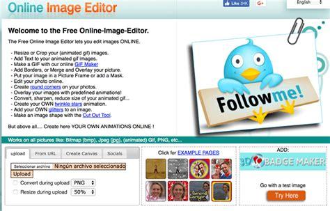 comprimir varias imagenes online comprimir fotos online y recortar im 225 genes sin perder calidad