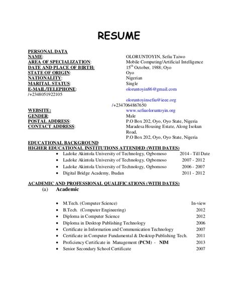 Nicu Travel Sle Resume by Labor And Delivery Resume Sle 28 Images Sle Laborer Resume 28 Images Labor And Delivery