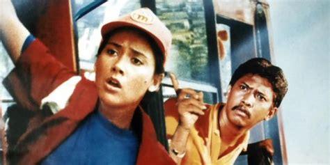 film indonesia lawas versi remake dari 7 film lawas indonesia ini pasti seru