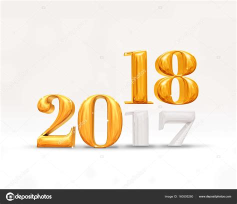chagne clipart new year chagne 28 images motivational new year change