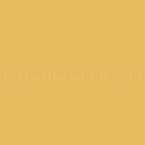 dijon color glidden 25443 dijon match paint colors myperfectcolor