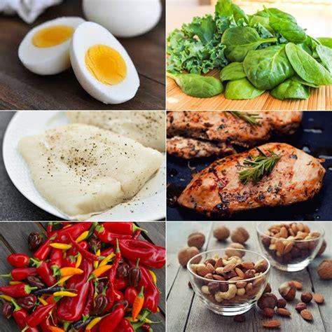 Timbangan Untuk Makanan makanan tepat untuk turunkan berat badan