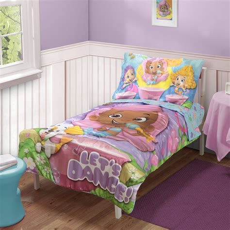Toddler Bed Linen Sets Toddler Bed Sheet Sets Home Furniture Design