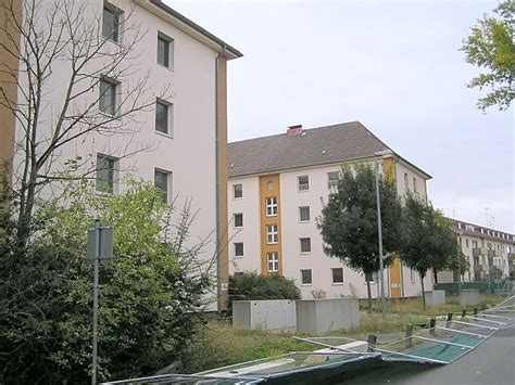 Army Base In Germany Housing by Housing In Hanau Germany That We Lived In Before Moving To