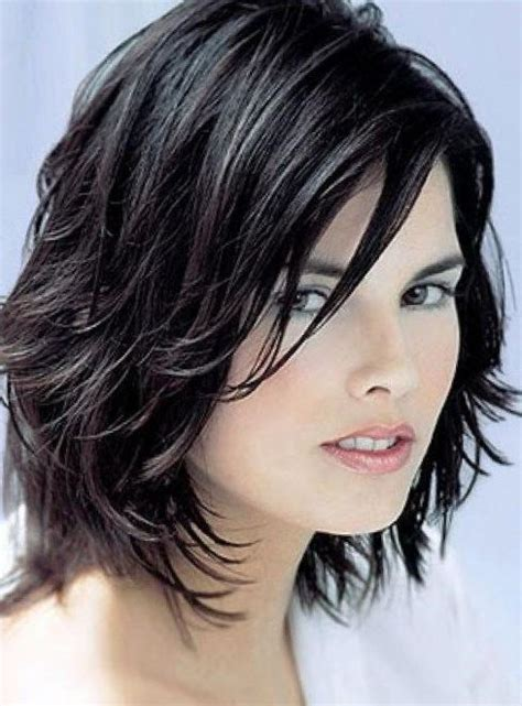 best 25 messy bob haircuts ideas on pinterest gallery 2017 latest hairstyles for women black