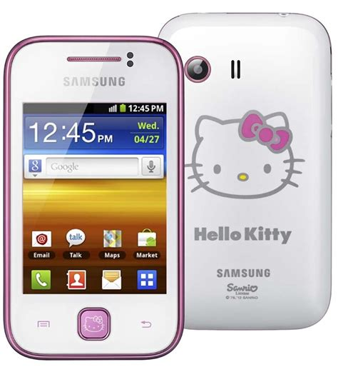 hello kitty wallpaper samsung galaxy young wholesale cell phones wholesale mobile phones supplier