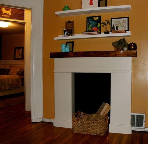 fireplace mantel ideas creative ideas for fireplace mantel fireplace designs