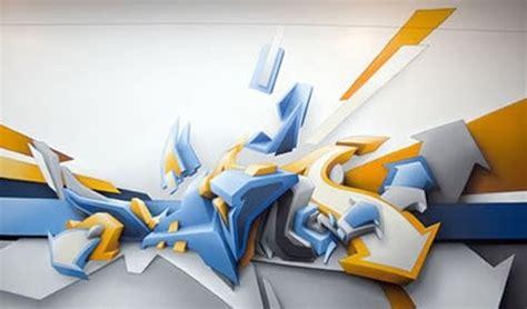 graffiti art designs gallery  graffiti photo courtesy