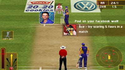 full version cricket games nokia e63 icc cricket t20 ipl dlf 2018 free pc game download