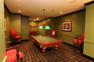 Billiard room design amazing home billiard room design decorating