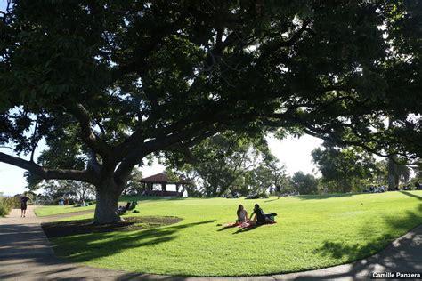 park and botanic garden park and botanic garden melhores destinos
