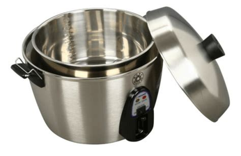 Ss Skinfood Rice Concealer Tip Concealer save 46 tatung 11 cup stainless steel rice cooker at newegg canada canadian freebies
