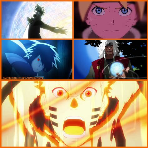 nonton film gratis boruto naruto the movie boruto naruto the movie by animeboy274s on deviantart