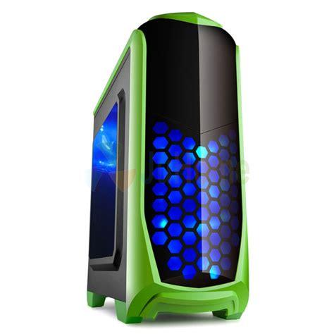 where can i buy a computer fan aliexpress com buy gaming computer case 120mm fan 5 7