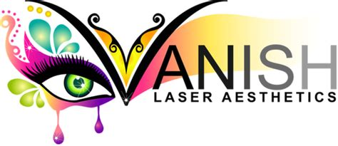 tattoo removal tyler tx vanish laser aesthetics east removal clinic