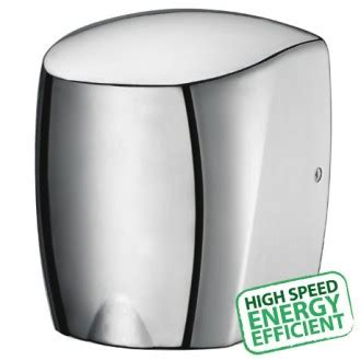 Hair Dryer Energy Efficient products by category hd gsq87 high speed energy