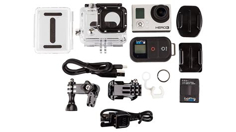 Gopro 3 Black Edition gopro 3 black edition