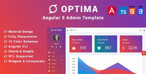 Angular Full Theme Download Angular Material Design Template