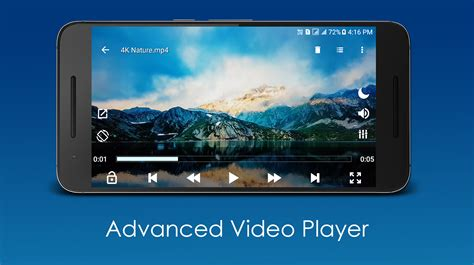 best android hd player player hd android apps on play