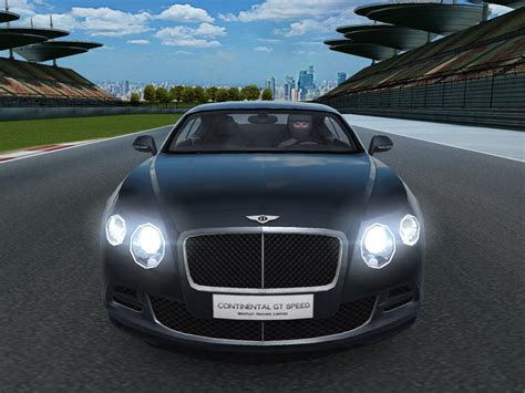 bentley sports car 2014 bentley sports car 2014 imgkid com the image kid