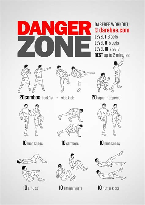 sport workout für zuhause 16 besten workouts bilder auf 220 bungen fitness