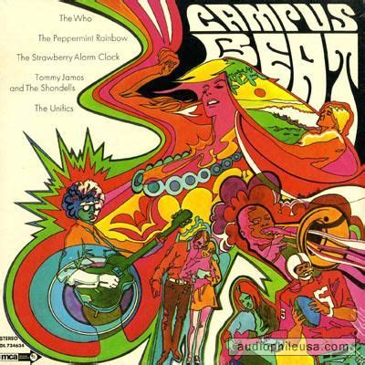 190 best images about groovy album covers on vinyls jazz and psychedelic rock