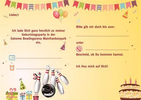 Word Vorlage Urkunde Kegeln Bowling Angebote Mainfrankenpark Dettelbach Bei W 252 Rzburg