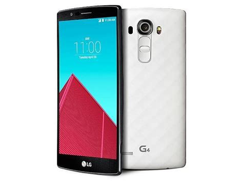 lg 4 mobile lg g4 dual sim specifications price reviews and