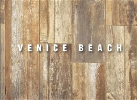 mediterranea venice beach porcelain tile from the ceramic tile works omaha ne boardwalk