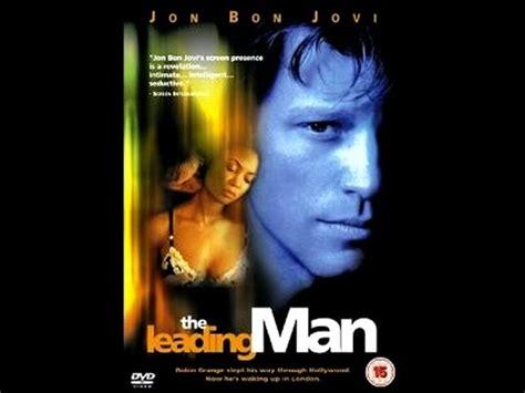 enigma film bon jovi jon bon jovi the leading man complete movie in full