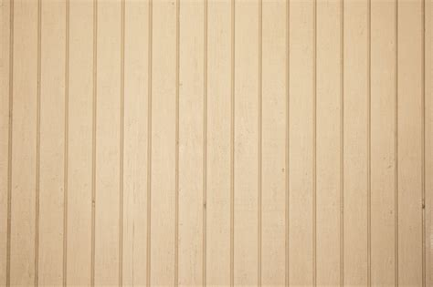 wood pannel light wood panel texture wallmaya com