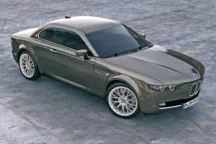Bmw cs reviews prices ratings with various photos