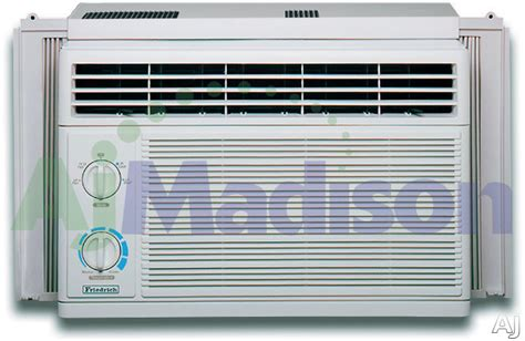 top quiet window air conditioners installation climatisation gainable quiet window air