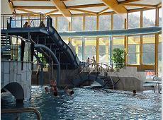 Einheitsgemeinde Südharz - Freizeitbad Thyragrotte Freenet