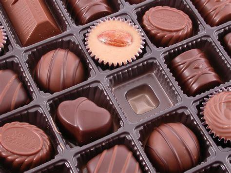 I Chocolate chocolate wikip 233 dia a enciclop 233 dia livre