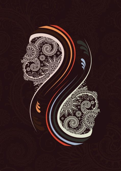 infinity arts 22 best images about gemini designs on