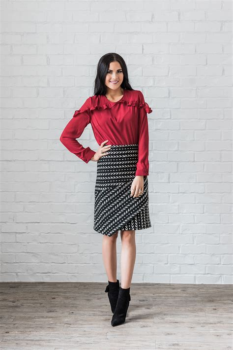 rachel parcell rachel parcell collection new fall arrivals pink
