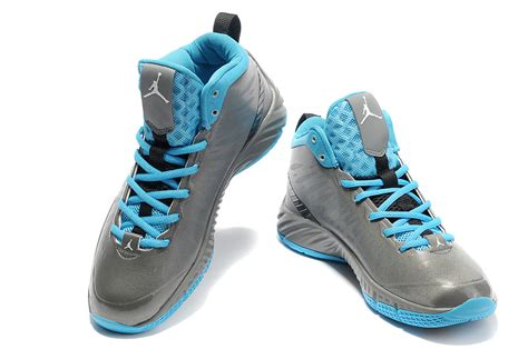 jordans shoes for 2012 comfortable 2012 olympic shoes grey yellow blue for