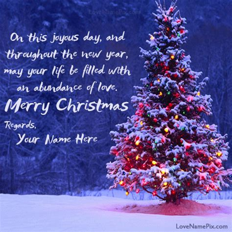 write    beautiful merry christmas wishes quotes image