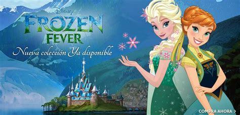 wallpaper hd frozen fever frozen fever wallpaper hd photo ainuna pinterest
