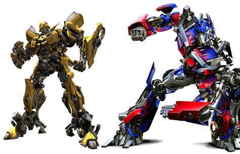 Transformer Mini Q Bumblebee Oprimus Prime Lockdown Ori Takara optimus prime and friends vs megatron and friends battles comic vine