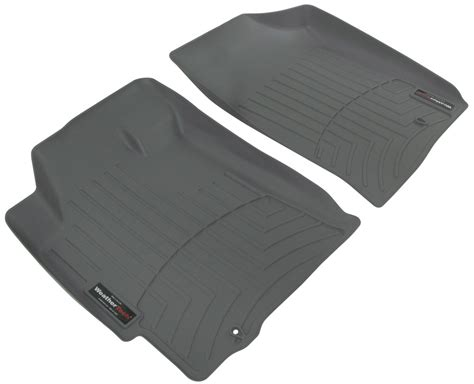 weathertech floor mats for nissan altima 2010 wt461961