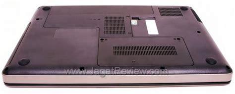Baterai Hp G42 360tx hp g42 360tx notebook cantik dengan performa mumpuni jagat review