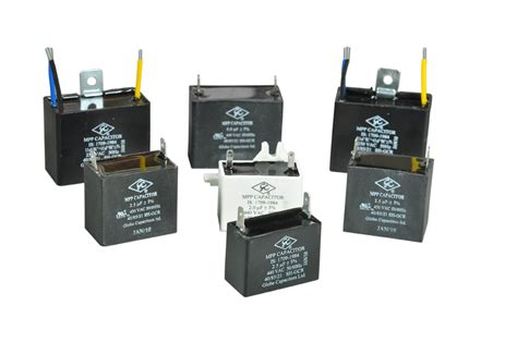 capacitor pulse applications series capacitor applications 28 images filter capacitor selection for filtering of low