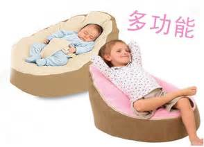 alfa img showing gt couch bed for babies