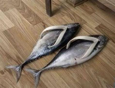 epic home design fails shoe designs fail epic fail photo 27025412 fanpop