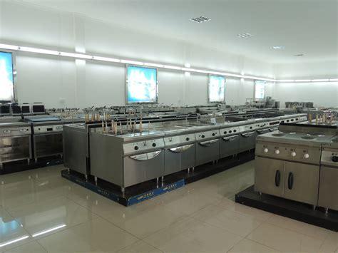 cuisine commerciale appareil de cuisine commerciale table top 2 chine br 251 leur