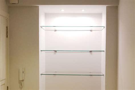 baldas y estantes cristales para baldas y estantes cristaler 237 a b 225 rcena